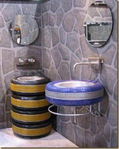 Astuces pour redécorer une salle de bains