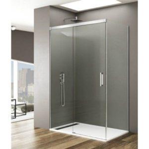 Les bénéfices de prendre une douche d'eau froide